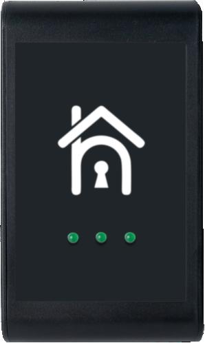 smart_garage_door_opener