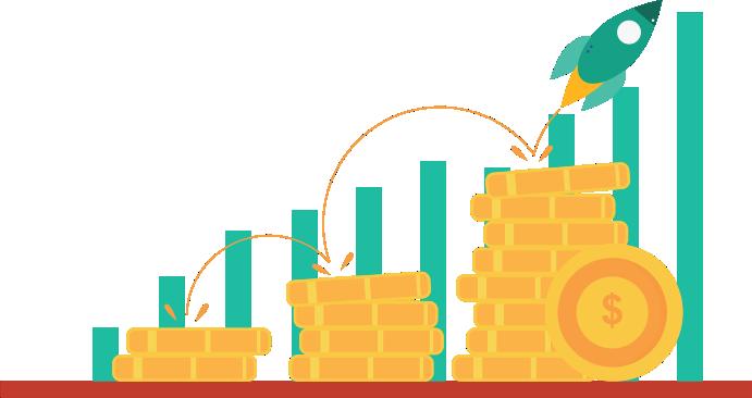 استارتاپ و صندوق سرمایه گذاری
